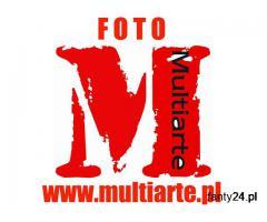 fotograf, usługi foto, Łódź